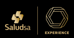 logo_saludsa_experience