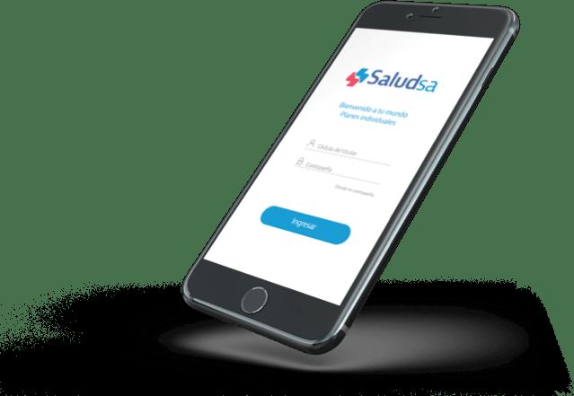evaluador_sintomas_app